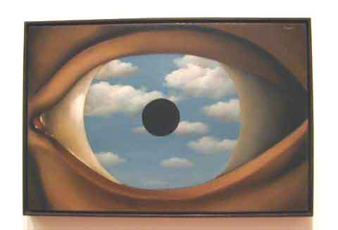 "The image ""http://home.olemiss.edu/~djr/media/photos/moma-magritte-falsemirror10.jpg"" cannot be displayed, because it contains errors."