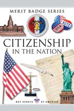 Printables Citizenship In The World Worksheet citizenship in the world merit badge worksheet intrepidpath 2016 venturing crew 33 college
